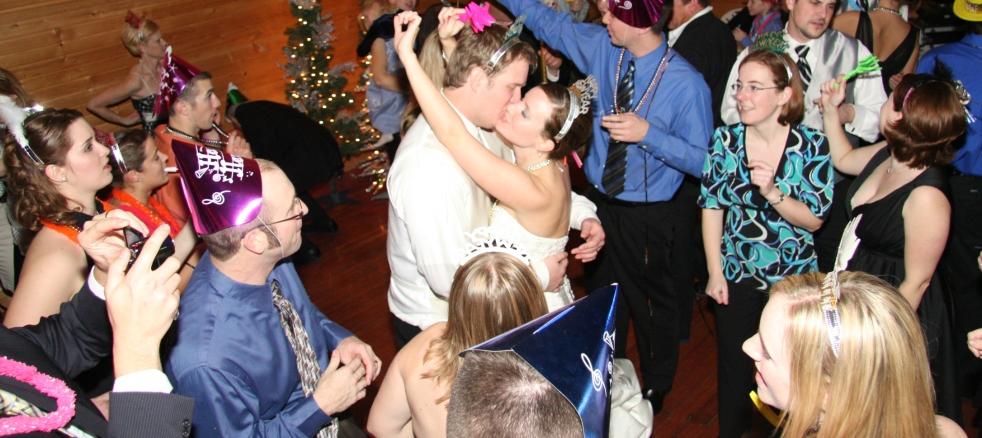 jess&jaz wed 2007-12 (447)